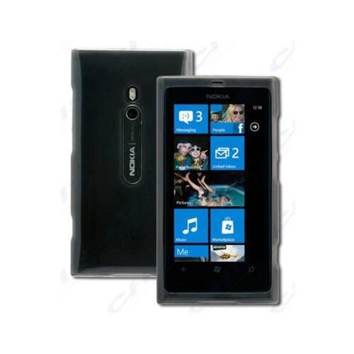 Cellularline Tok, Premier gumi tok, Samsung Galaxy Young 2