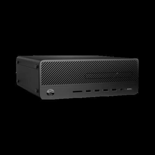 HP 290 G2 SFF Core i3-9100 3.6GHz, 8GB, 256GB SSD, Win 10 Prof.
