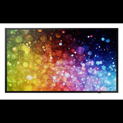 "SAMSUNG FULL HD LED LFD 49"" DC49J, 1920x1080, 300 cd/m2, 8ms, 3000:1, Ethernet, USB, HDMIx2, DVI"