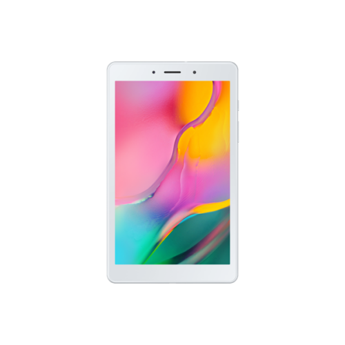 Samsung Galaxy Tab A (2019) WiFi 8.0 - SM-T290NZSAXEH, 32GB, Tablet, Szürke