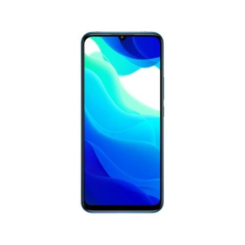 XIAOMI Mi 10 Lite 5G, Aurora Blue, 6+128 GB Dual Sim