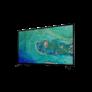 "Kép 2/4 - ACER IPS LED Monitor EB490QKbmiiipx 48,5"", UHD, 4ms, 300nits, HDMI, DP, MM, fekete"