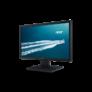 """Kép 2/4 - ACER TN LED Monitor V226HQLBbd 21.5"""" FHD 16:9, 1920x1080, 5ms, 200nits, DVI, D-Sub"""