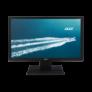 """Kép 1/4 - ACER TN LED Monitor V226HQLBbd 21.5"""" FHD 16:9, 1920x1080, 5ms, 200nits, DVI, D-Sub"""