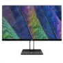 """Kép 1/9 - AOC IPS monitor 21,5"""" - 22V2Q, 1920x1080, 16:9, 250 cd/m2, 5ms, HDMI, DisplayPort"""