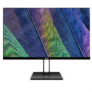 "Kép 1/10 - AOC IPS monitor 27"" - 27V2Q, 1920x1080, 16:9, 250 cd/m2, 5ms, HDMI, DisplayPort"