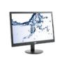 "Kép 2/5 - AOC monitor 18,5"" - E970SWN 1366x768, 16:9, 200 cd/m2, 5ms, VGA"