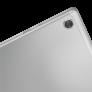 "Kép 8/8 - LENOVO Tab M10 FHD Plus (TB-X606X), 10.3"" FHD, MediaTek Helio P22T OctaCore, 2GB, 32GB eMMC, LTE,  Android 9, Grey"