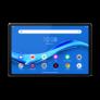 "Kép 1/8 - LENOVO Tab M10 FHD Plus (TB-X606X), 10.3"" FHD, MediaTek Helio P22T OctaCore, 2GB, 32GB eMMC, LTE,  Android 9, Grey"
