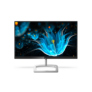 "Kép 1/3 - Philips IPS monitor 27"" - 276E9QDSB/00, 1920x1080, 16:9, 250 cd/m2, 5ms, VGA, DVI, HDMI, Freesync"