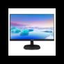 "Kép 1/3 - Philips IPS monitor 23,8"" - 243V7QDSB/00 1920x1080, 16:9, 250 cd/m2, 5ms, VGA, DVI, HDMI"