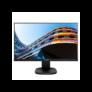 """Kép 1/4 - Philips IPS monitor 23,8"""" - 243S7EHMB/00 1920x1080, 16:9, 250 cd/m2, 5ms, VGA, HDMI, hangszóró"""