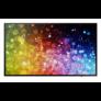 """Kép 1/5 - SAMSUNG FULL HD LED LFD 49"""" DC49J, 1920x1080, 300 cd/m2, 8ms, 3000:1, Ethernet, USB, HDMIx2, DVI"""