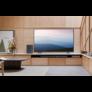 "Kép 7/14 - SHARP 4K UHD ANDROID LED TV 50"" - 50BN3EA, 3840x2160/HDMIx4/USBx2/MicroUSB/CI+/RF/Sat/Audio/RJ45/WiFi/Bluet./SD Card/HK"