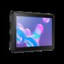 "Kép 5/15 - Samsung Galaxy Tab Active PRO WiFi 10.1"" - SM-T540NZKAXEH (2019), 64GB, Fekete"