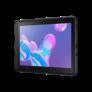 "Kép 6/15 - Samsung Galaxy Tab Active PRO WiFi 10.1"" - SM-T540NZKAXEH (2019), 64GB, Fekete"