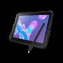 "Kép 12/15 - Samsung Galaxy Tab Active PRO WiFi 10.1"" - SM-T540NZKAXEH (2019), 64GB, Fekete"
