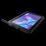 "Kép 13/15 - Samsung Galaxy Tab Active PRO WiFi 10.1"" - SM-T540NZKAXEH (2019), 64GB, Fekete"