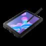 "Kép 14/15 - Samsung Galaxy Tab Active PRO WiFi 10.1"" - SM-T540NZKAXEH (2019), 64GB, Fekete"