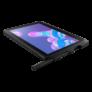 "Kép 15/15 - Samsung Galaxy Tab Active PRO WiFi 10.1"" - SM-T540NZKAXEH (2019), 64GB, Fekete"