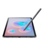 "Kép 5/8 - Samsung Galaxy Tab S6 LTE 10.5"" - SM-T865NZAAXEH, 128GB, Tablet, Szürke"