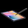 Kép 11/13 - Samsung Galaxy Tab S6 Lite WiFi - SM-P610NZAAXEH, 64GB, S-Pen, Tablet, Szürke