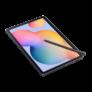 Kép 12/13 - Samsung Galaxy Tab S6 Lite WiFi - SM-P610NZAAXEH, 64GB, S-Pen, Tablet, Szürke
