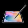 Kép 8/13 - Samsung Galaxy Tab S6 Lite WiFi - SM-P610NZAAXEH, 64GB, S-Pen, Tablet, Szürke