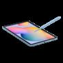 Kép 11/13 - Samsung Galaxy Tab S6 Lite WiFi - SM-P610NZBAXEH, 64GB, S-Pen, Tablet, Kék