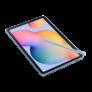 Kép 12/13 - Samsung Galaxy Tab S6 Lite WiFi - SM-P610NZBAXEH, 64GB, S-Pen, Tablet, Kék