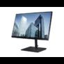 """Kép 12/20 - Samsung PLS WQHD LED B2B Monitor 23,8"""" S24H850QFU, 16:9, 2560x1440, 1000:1, 350cd, 4ms, HDMI, DisplayPort, USB-C"""