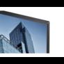 """Kép 16/20 - Samsung PLS WQHD LED B2B Monitor 23,8"""" S24H850QFU, 16:9, 2560x1440, 1000:1, 350cd, 4ms, HDMI, DisplayPort, USB-C"""
