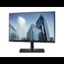 """Kép 20/20 - Samsung PLS WQHD LED B2B Monitor 23,8"""" S24H850QFU, 16:9, 2560x1440, 1000:1, 350cd, 4ms, HDMI, DisplayPort, USB-C"""