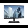 """Kép 2/20 - Samsung PLS WQHD LED B2B Monitor 23,8"""" S24H850QFU, 16:9, 2560x1440, 1000:1, 350cd, 4ms, HDMI, DisplayPort, USB-C"""