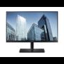 """Kép 1/20 - Samsung PLS WQHD LED B2B Monitor 23,8"""" S24H850QFU, 16:9, 2560x1440, 1000:1, 350cd, 4ms, HDMI, DisplayPort, USB-C"""