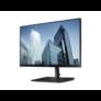 """Kép 5/20 - Samsung PLS WQHD LED B2B Monitor 23,8"""" S24H850QFU, 16:9, 2560x1440, 1000:1, 350cd, 4ms, HDMI, DisplayPort, USB-C"""