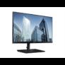 """Kép 6/20 - Samsung PLS WQHD LED B2B Monitor 23,8"""" S24H850QFU, 16:9, 2560x1440, 1000:1, 350cd, 4ms, HDMI, DisplayPort, USB-C"""