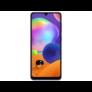 Kép 1/4 - Samsung SM-A315F/DS Blue okostelefon / A31 DualSIM/ 64 GB