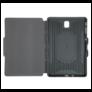 "Kép 2/11 - TARGUS Tablet tok THZ751GL Samsung S4  Click-in 10.5"" (2018) - Black"