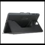 "Kép 6/11 - TARGUS Tablet tok THZ751GL Samsung S4  Click-in 10.5"" (2018) - Black"