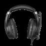 Kép 8/16 - Trust GXT 488 FORZE PS4 HEADSET-fekete