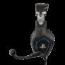 Kép 13/16 - Trust GXT 488 FORZE PS4 HEADSET-fekete