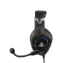 Kép 14/16 - Trust GXT 488 FORZE PS4 HEADSET-fekete