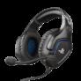 Kép 15/16 - Trust GXT 488 FORZE PS4 HEADSET-fekete