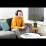 Kép 2/16 - Trust GXT 488 FORZE PS4 HEADSET-fekete