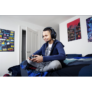 Kép 16/16 - Trust GXT 488 FORZE PS4 HEADSET-fekete