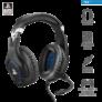 Kép 5/16 - Trust GXT 488 FORZE PS4 HEADSET-fekete